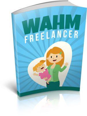 WAHMFreelancer