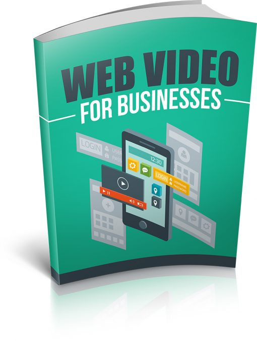 WebVideoBusinesses