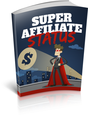 superAffiliateStatus