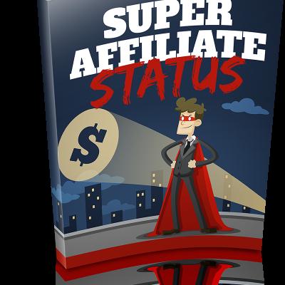 superAffiliateStatus