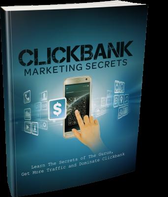 ClickBankMrktngScrts