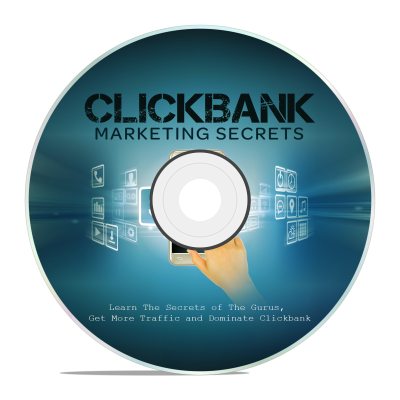 ClickBankMrktngScrtsVIDS