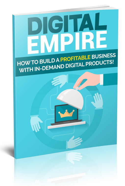 DigitalEmpire
