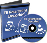 FacebookRetargetingDecoded_plr