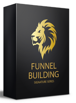 FunnelBuildSigSeries_p