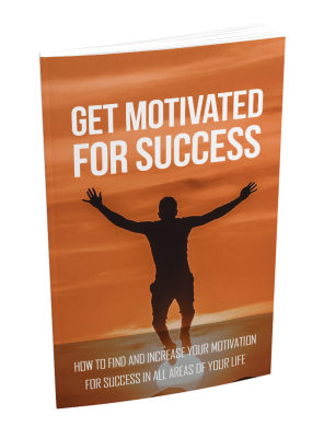 GetMotivatedSuccess
