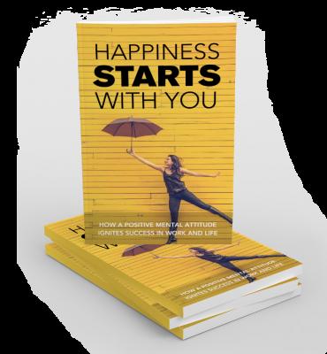 HappinessStartsYou