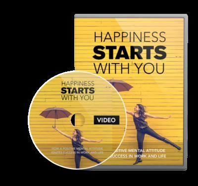 HappinessStartsYouVIDS