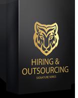 HiringOutsourcingSer_p