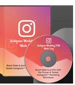 InstagramMrktng2018VIDS_p