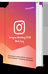 InstagramMrktng2018_p