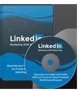 LinkedInMrktng2018EzVIDS_p
