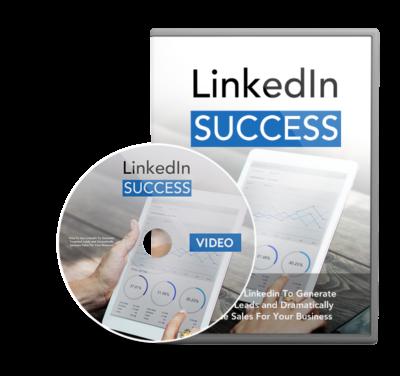 LinkedSuccessVIDS
