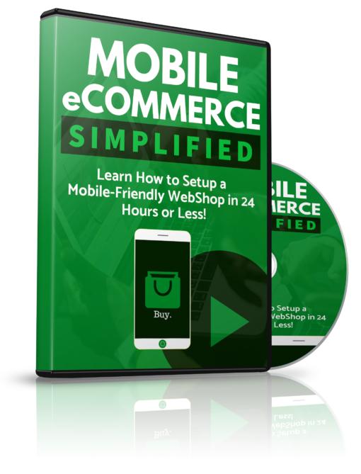 MobEcommerceSimp