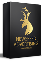 NewsfeedAdSeries_p