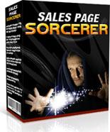SalesPageSorcerer_mrrg