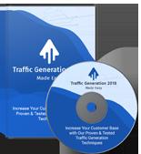 TrafficGen2018EzVids_p