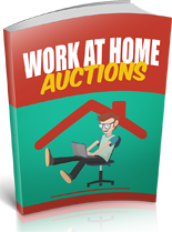 WorkAtHomeAuctions_mrrg