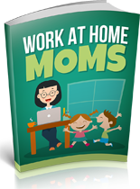 WorkAtHomeMoms1