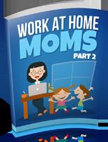 WorkAtHomeMoms2_mrrg