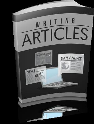 WritingArticles