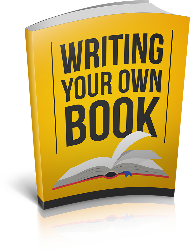 Strategies for writing successful research papers rev custom ed