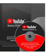 YouTubeMrktng2018EzVIDS_p