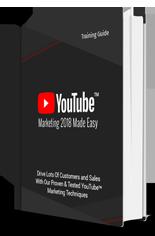 YouTubeMrktng2018Ez_p