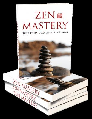 ZenMastery