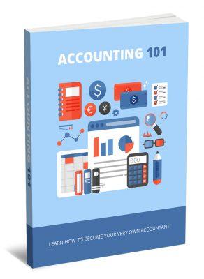 Accounting101
