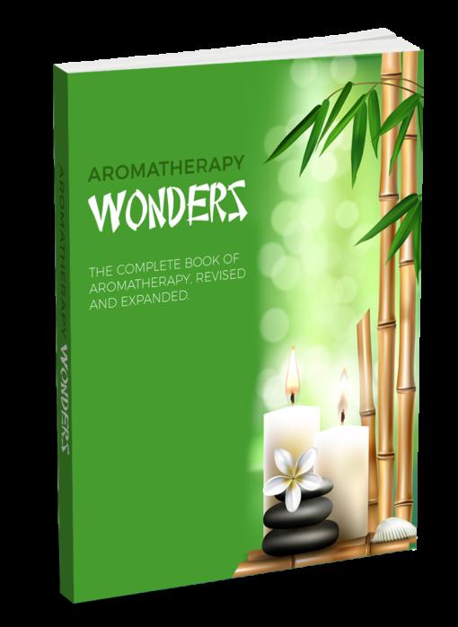 AromatherapyWonders