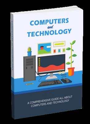 ComputersTechnology