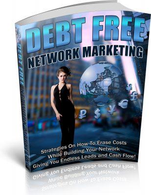 DebtFreeNetMarketing