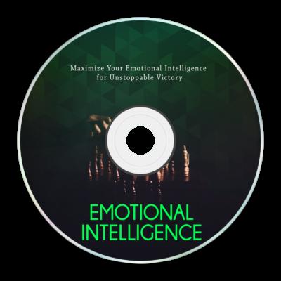 EmotionalIntellVids