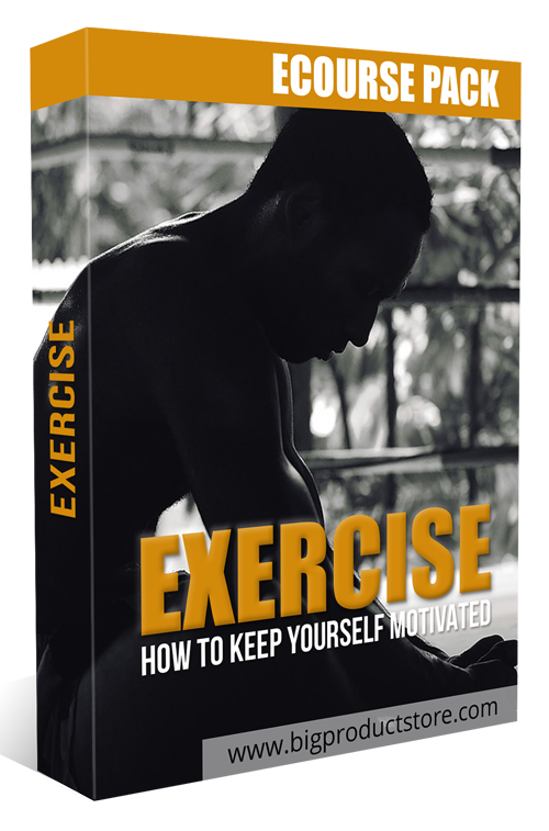 ExerciseECoursePack