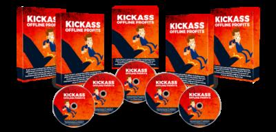 KickAssOfflineProfits