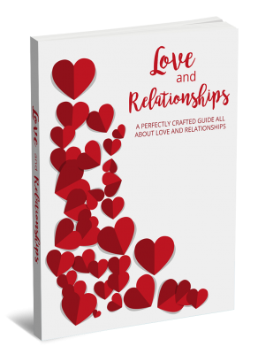 LoveRelationships
