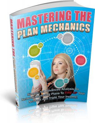 MasterPlanMechanics