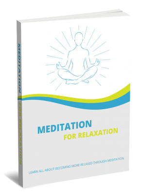 MeditationRelaxation