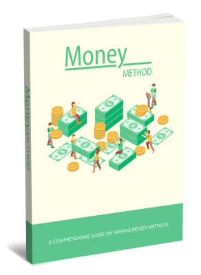 MoneyMethod
