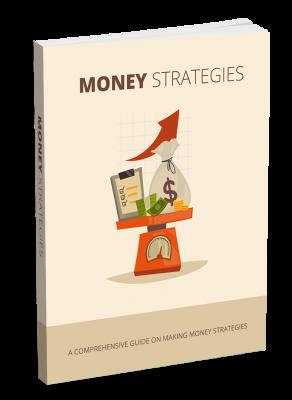 MoneyStrategies