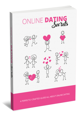 OnlineDatingSecrets