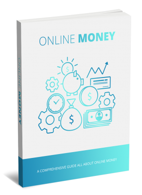 OnlineMoney