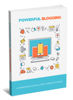 PowerfulBlogging