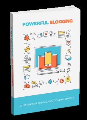 PowerfulBlogging