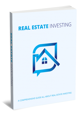 RealEstateInvesting