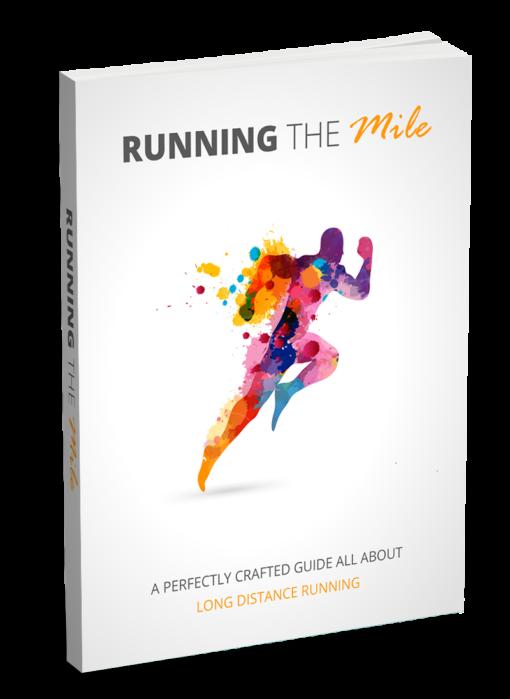 RunningTheMile