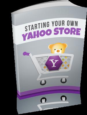 YahooStore