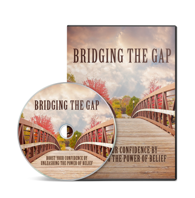 BridgingTheGapVIDS