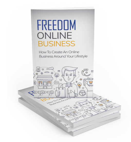 FreedomOnlineBusiness